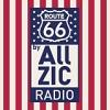 "allzyc66's"""