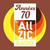 "allzyc70's"""
