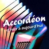 accordeon""