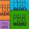 """pbbradio"""""""