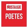 """poetes"""""""