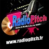 radiopitch