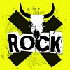 "radiorock"""