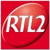 """RTL2"""""""